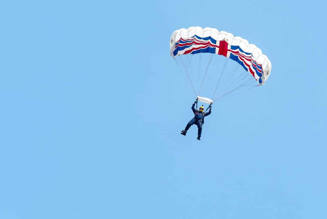 The Best Things to Do in the UK – Updated Daily